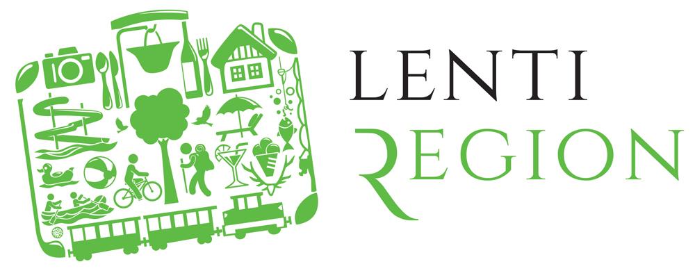 www.lentiregion.hu