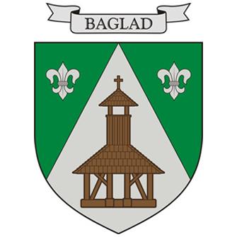 Baglad