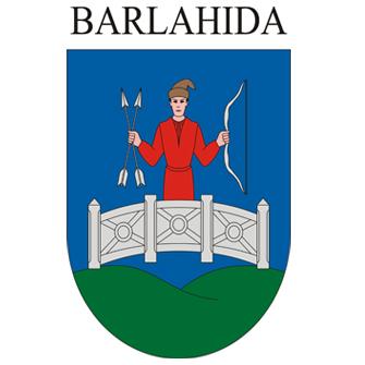 Barlahida