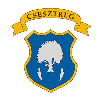 Csesztreg
