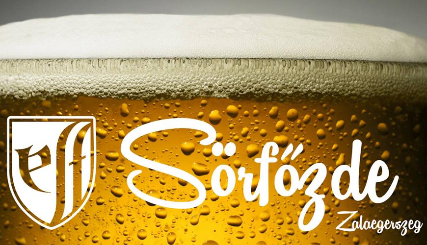 Elf Kézműves sörök