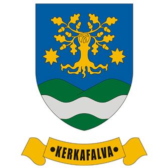 Kerkafalva