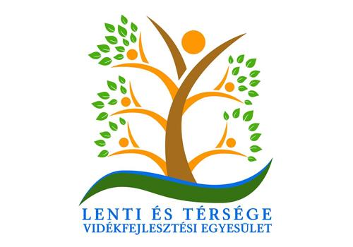 Lenti és Térsége Vidékfejlesztési Egyesület