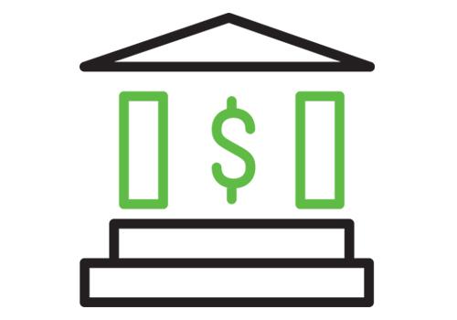 Bank & Pénzintézet