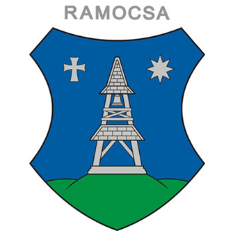 Ramocsa